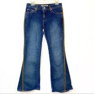 Paris Blues Original Denim Jeans Size 7